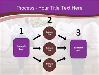0000079248 PowerPoint Templates - Slide 92