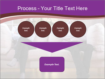 0000079248 PowerPoint Templates - Slide 93
