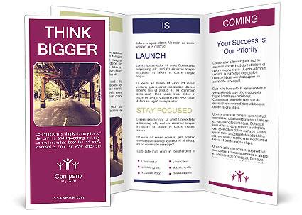 0000079249 Brochure Templates