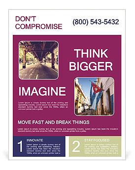0000079249 Flyer Templates