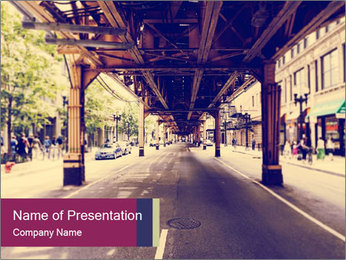 0000079249 PowerPoint Template