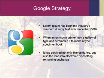 0000079249 PowerPoint Templates - Slide 10