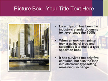 0000079249 PowerPoint Templates - Slide 13