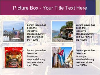0000079249 PowerPoint Templates - Slide 14