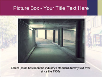 0000079249 PowerPoint Templates - Slide 15