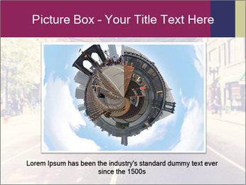 0000079249 PowerPoint Templates - Slide 16