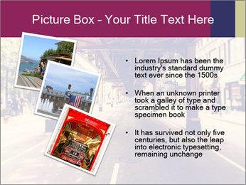 0000079249 PowerPoint Templates - Slide 17