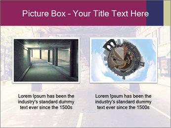 0000079249 PowerPoint Templates - Slide 18