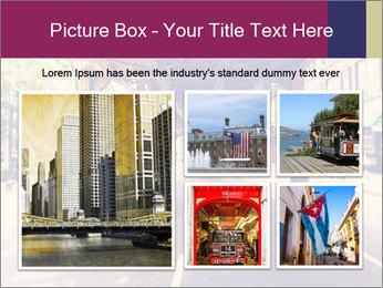 0000079249 PowerPoint Templates - Slide 19