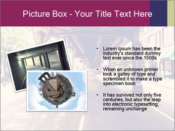 0000079249 PowerPoint Templates - Slide 20