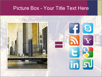 0000079249 PowerPoint Templates - Slide 21