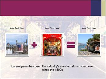 0000079249 PowerPoint Templates - Slide 22