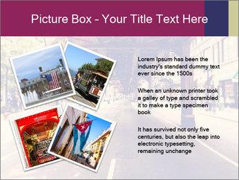 0000079249 PowerPoint Templates - Slide 23