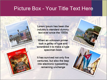 0000079249 PowerPoint Templates - Slide 24