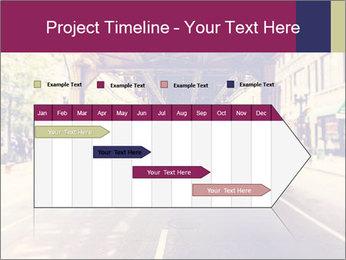 0000079249 PowerPoint Templates - Slide 25