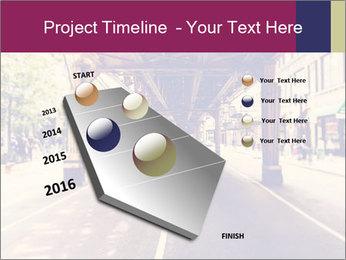 0000079249 PowerPoint Templates - Slide 26