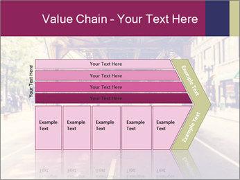 0000079249 PowerPoint Templates - Slide 27