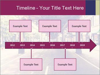 0000079249 PowerPoint Templates - Slide 28