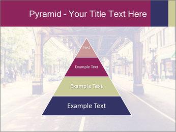 0000079249 PowerPoint Templates - Slide 30