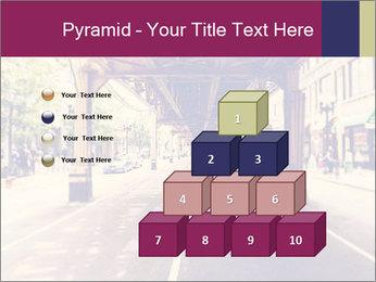 0000079249 PowerPoint Templates - Slide 31