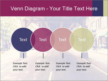 0000079249 PowerPoint Templates - Slide 32
