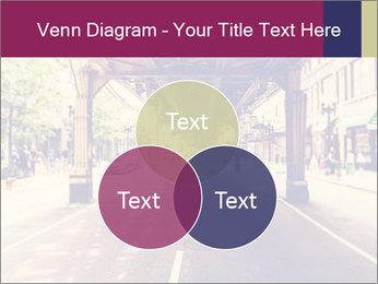 0000079249 PowerPoint Templates - Slide 33