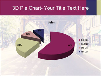 0000079249 PowerPoint Templates - Slide 35