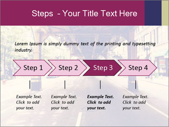 0000079249 PowerPoint Templates - Slide 4