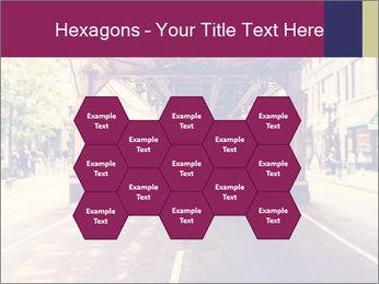0000079249 PowerPoint Templates - Slide 44