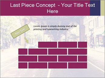 0000079249 PowerPoint Templates - Slide 46