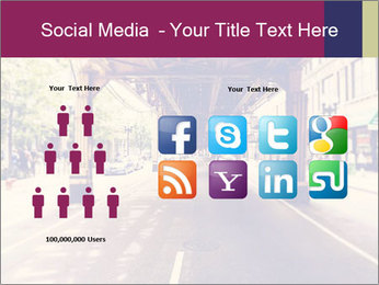 0000079249 PowerPoint Templates - Slide 5