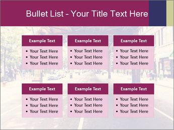 0000079249 PowerPoint Templates - Slide 56