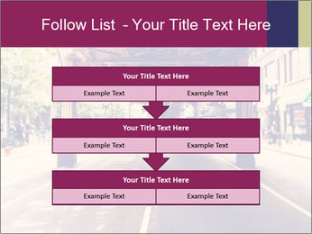 0000079249 PowerPoint Templates - Slide 60