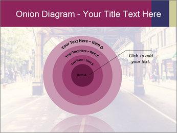 0000079249 PowerPoint Templates - Slide 61