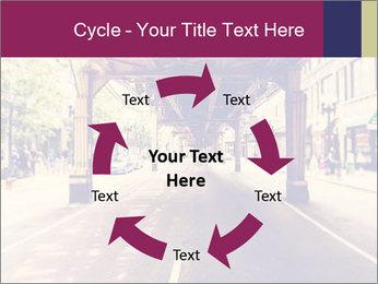 0000079249 PowerPoint Templates - Slide 62