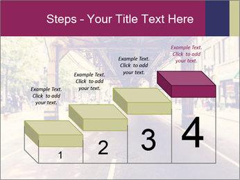 0000079249 PowerPoint Templates - Slide 64