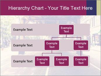 0000079249 PowerPoint Templates - Slide 67
