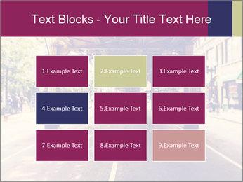 0000079249 PowerPoint Templates - Slide 68
