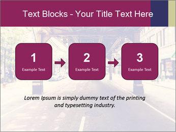0000079249 PowerPoint Templates - Slide 71