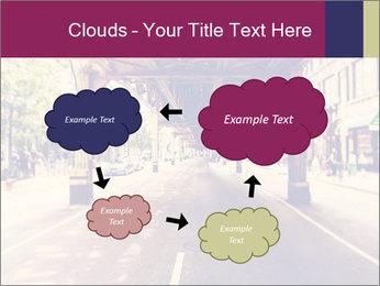 0000079249 PowerPoint Templates - Slide 72