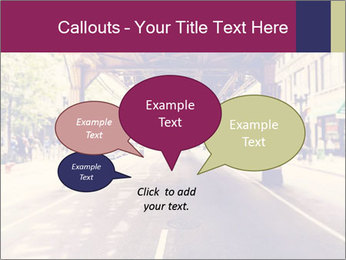 0000079249 PowerPoint Templates - Slide 73