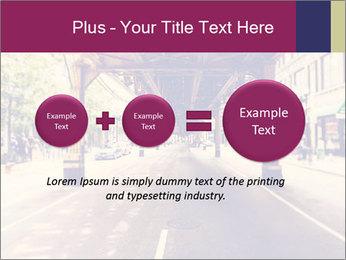 0000079249 PowerPoint Templates - Slide 75