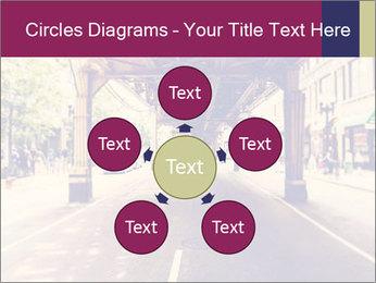 0000079249 PowerPoint Templates - Slide 78