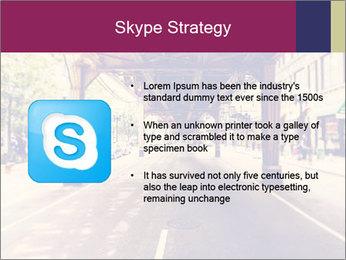 0000079249 PowerPoint Templates - Slide 8