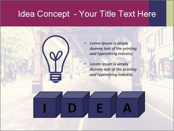 0000079249 PowerPoint Templates - Slide 80