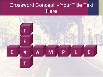 0000079249 PowerPoint Templates - Slide 82