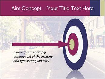 0000079249 PowerPoint Templates - Slide 83