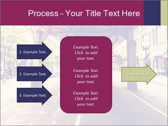 0000079249 PowerPoint Templates - Slide 85