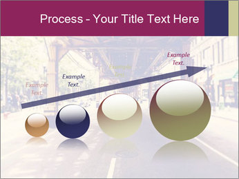 0000079249 PowerPoint Templates - Slide 87