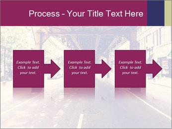 0000079249 PowerPoint Templates - Slide 88